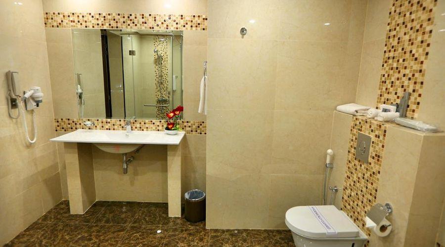 فندق أتيرام بريمير-34 من 37 الصور