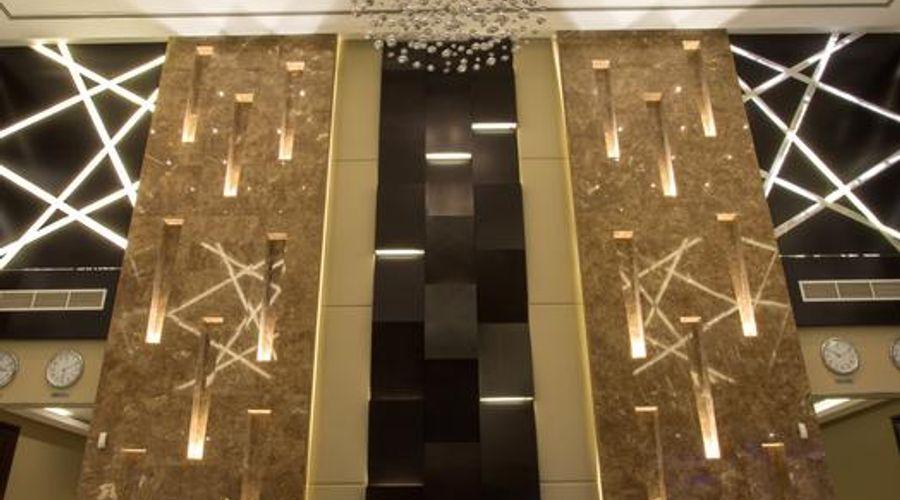 فندق أتيرام بريمير-4 من 37 الصور