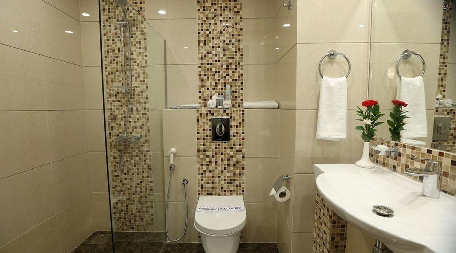 فندق أتيرام بريمير-42 من 37 الصور
