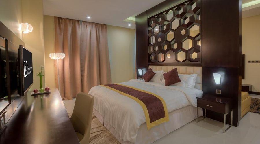 فندق أتيرام بريمير-7 من 37 الصور