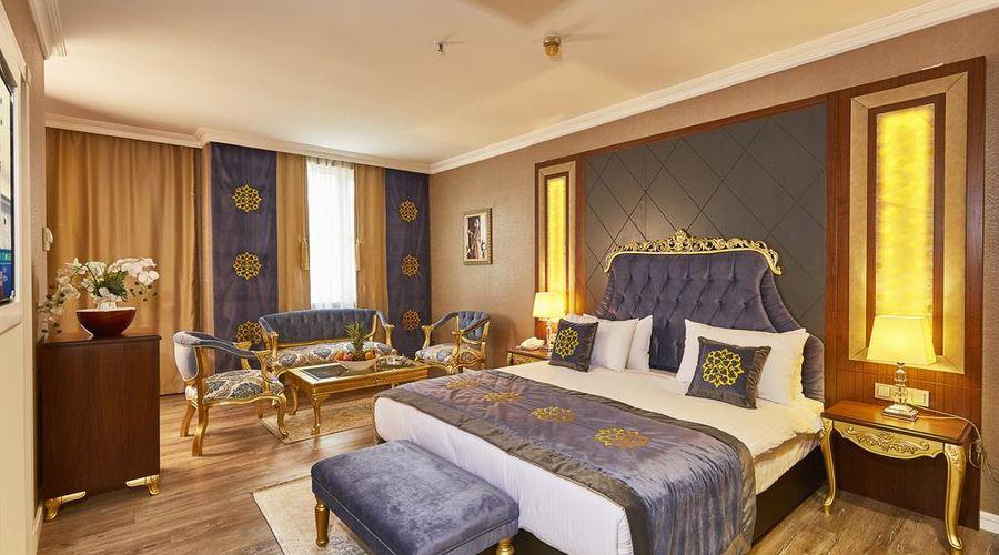 فندق سيريس أولد سيتي-9 من 48 الصور