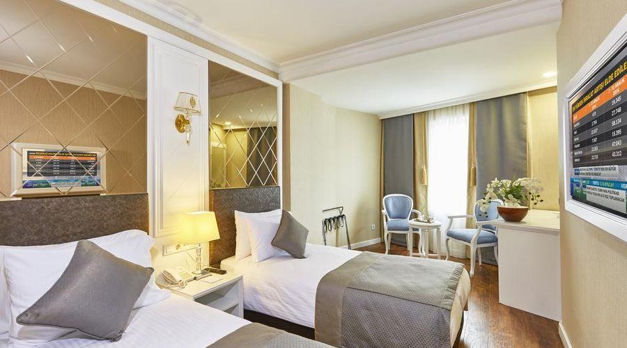 فندق سيريس أولد سيتي-10 من 48 الصور