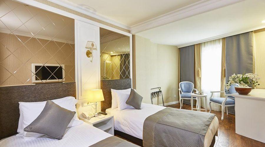 فندق سيريس أولد سيتي-13 من 48 الصور