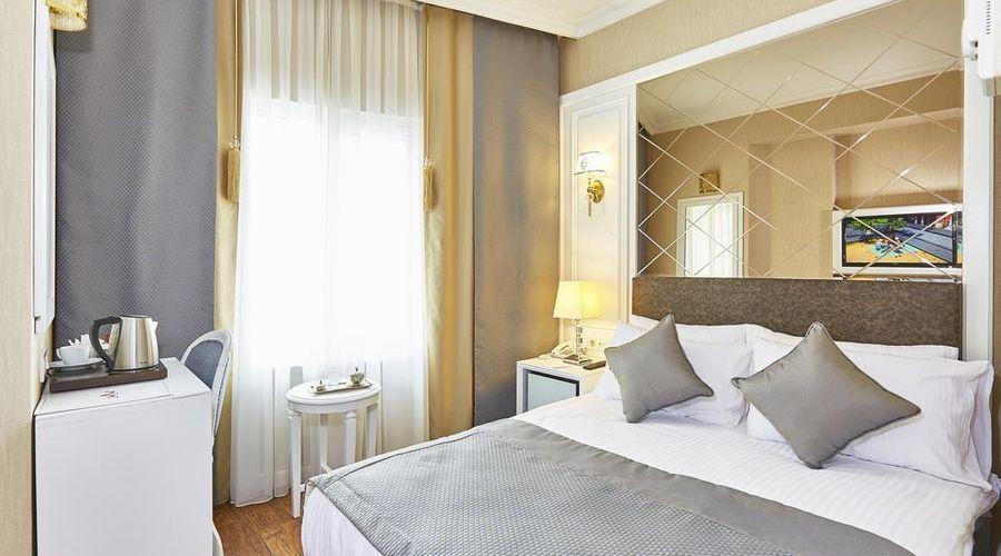 فندق سيريس أولد سيتي-15 من 48 الصور