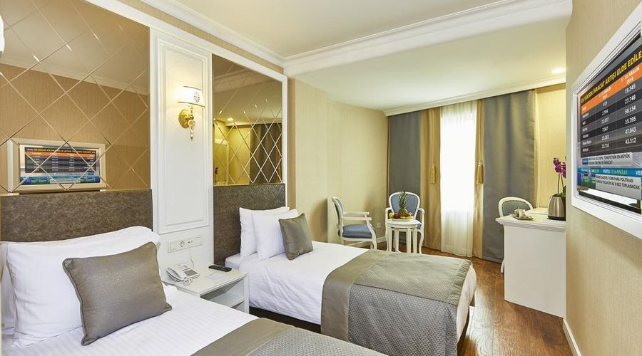 فندق سيريس أولد سيتي-16 من 48 الصور