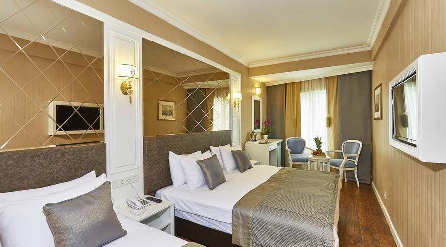 فندق سيريس أولد سيتي-17 من 48 الصور