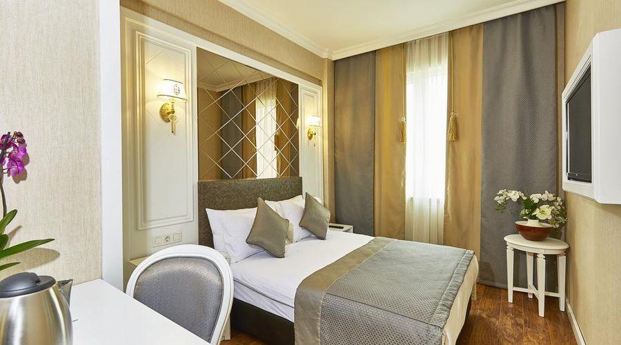 فندق سيريس أولد سيتي-18 من 48 الصور