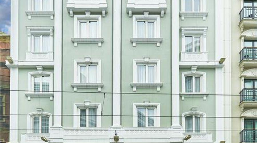 فندق سيريس أولد سيتي-23 من 48 الصور