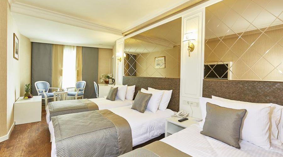 فندق سيريس أولد سيتي-24 من 48 الصور