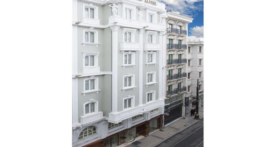 فندق سيريس أولد سيتي-31 من 48 الصور