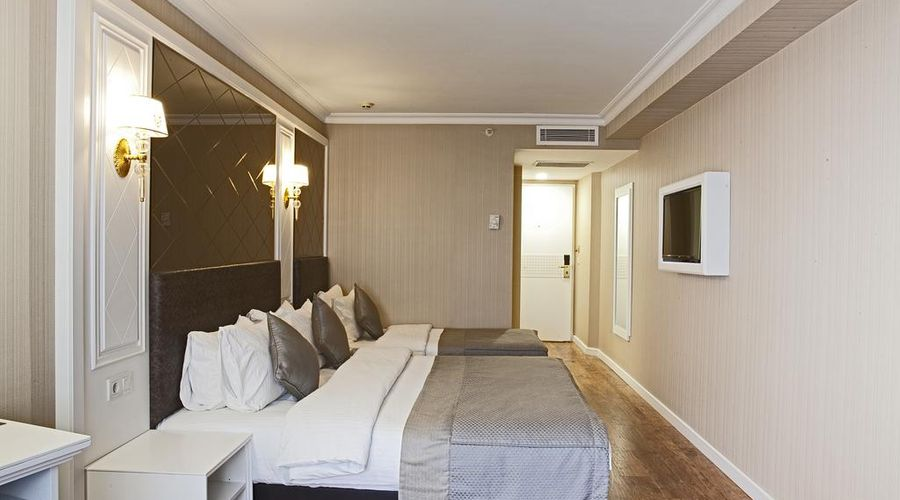 فندق سيريس أولد سيتي-38 من 48 الصور