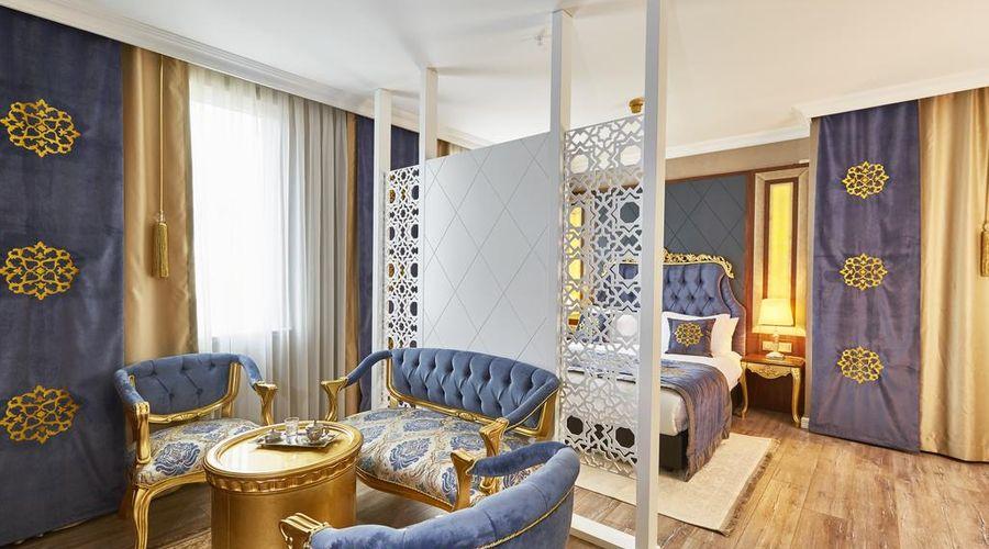 فندق سيريس أولد سيتي-4 من 48 الصور
