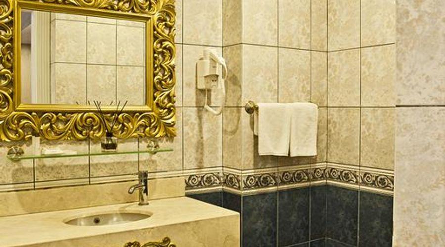 فندق سيريس أولد سيتي-40 من 48 الصور
