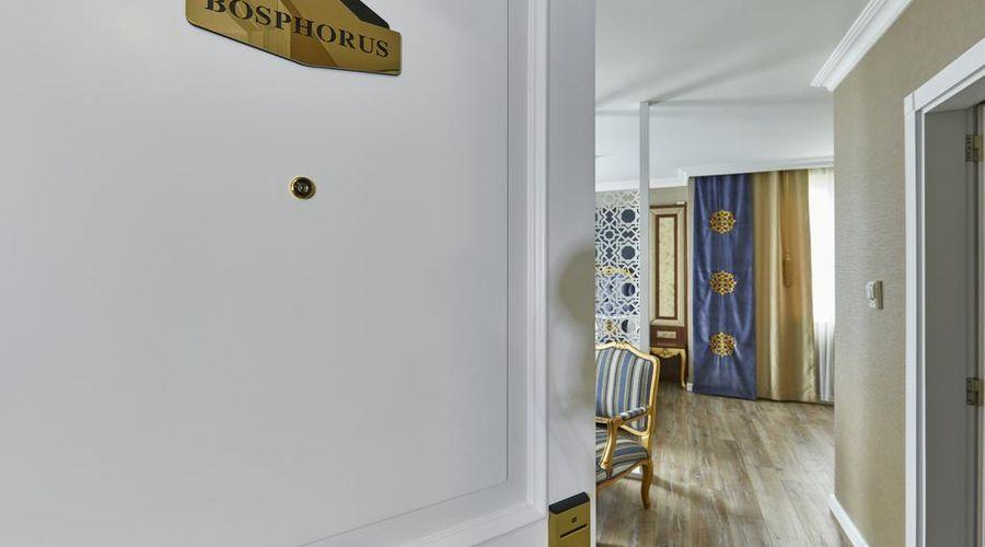 فندق سيريس أولد سيتي-8 من 48 الصور