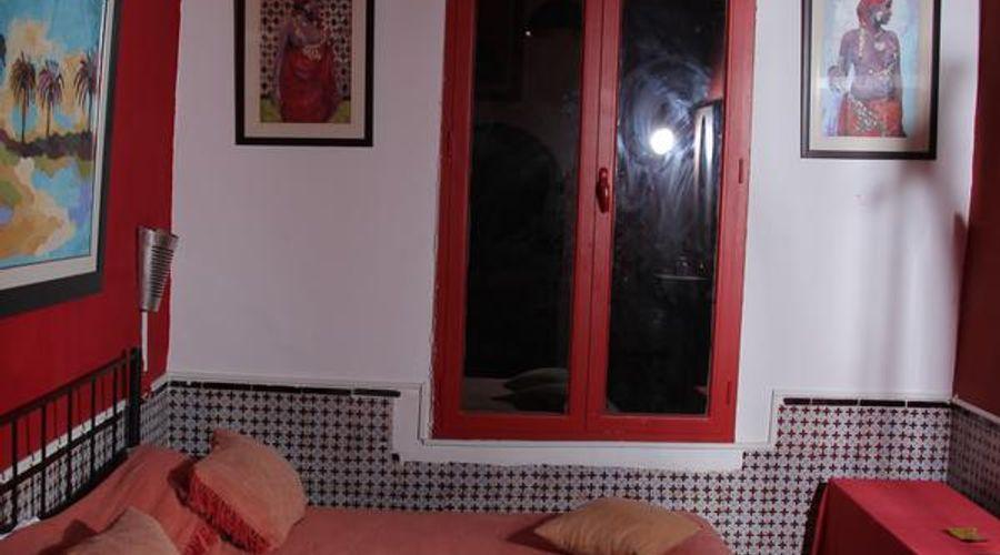 Dar El Fell Sidi Bou Said - Adults Only-19 of 37 photos