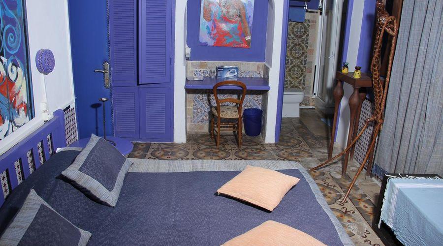Dar El Fell Sidi Bou Said - Adults Only-24 of 37 photos