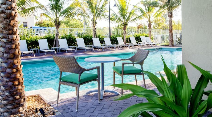Mare Azur Miami Luxury Apartments by Grand Bay-9 of 46 photos
