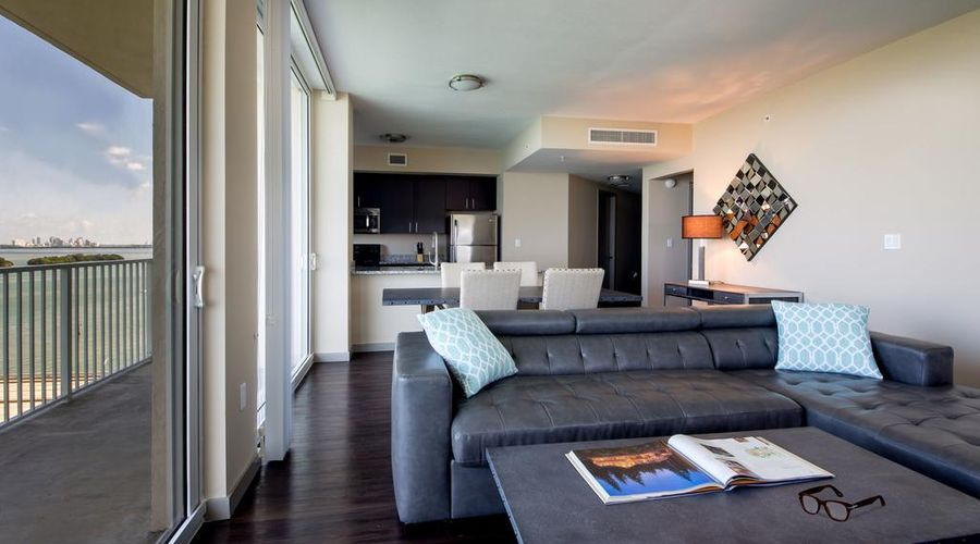 Mare Azur Miami Luxury Apartments by Grand Bay-11 of 46 photos