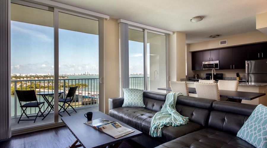 Mare Azur Miami Luxury Apartments by Grand Bay-12 of 46 photos
