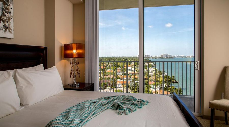 Mare Azur Miami Luxury Apartments by Grand Bay-13 of 46 photos