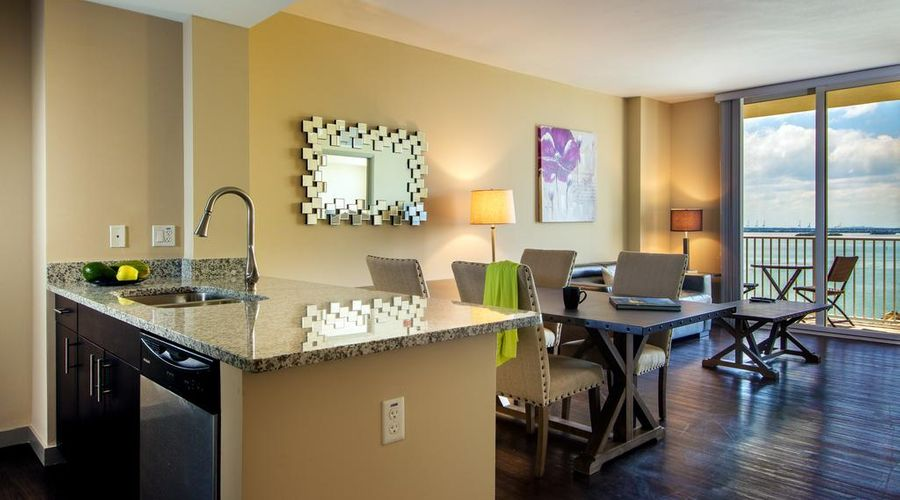 Mare Azur Miami Luxury Apartments by Grand Bay-2 of 46 photos