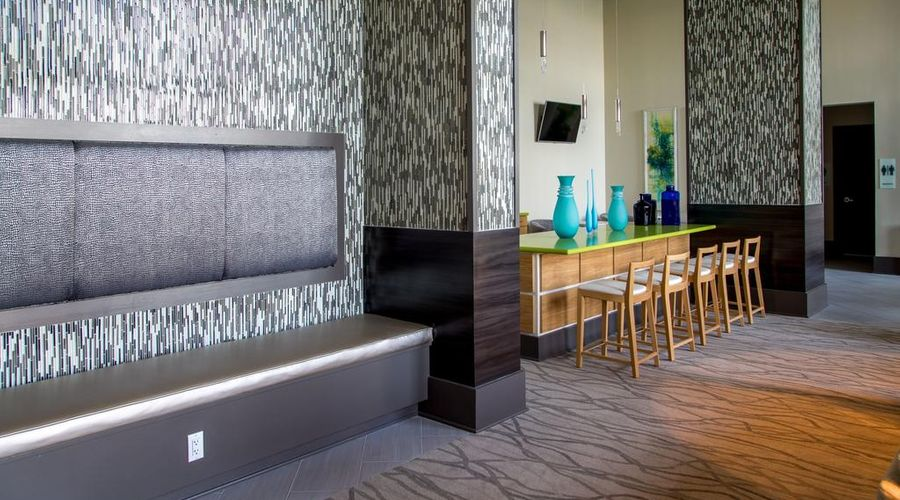 Mare Azur Miami Luxury Apartments by Grand Bay-17 of 46 photos
