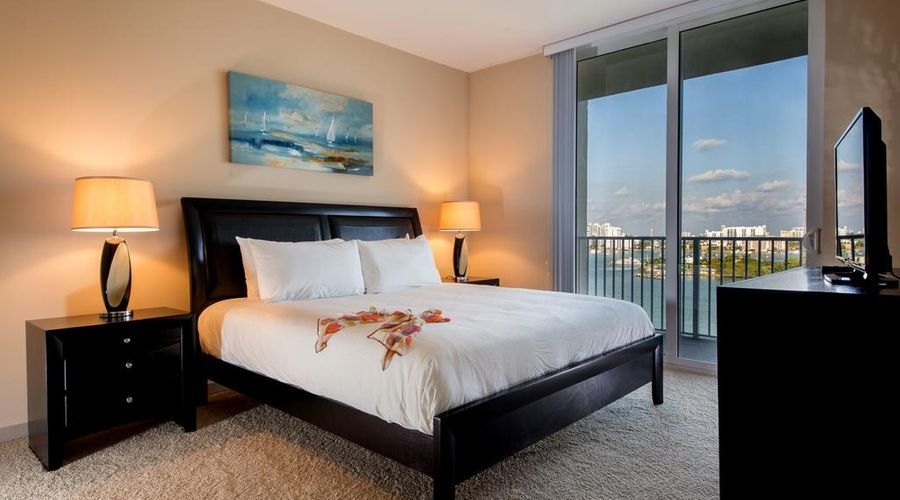 Mare Azur Miami Luxury Apartments by Grand Bay-19 of 46 photos