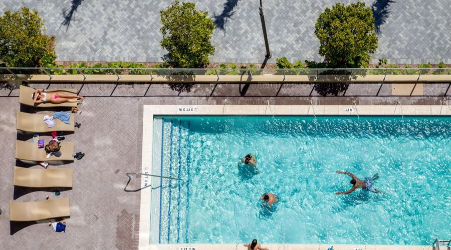 Mare Azur Miami Luxury Apartments by Grand Bay-23 of 46 photos