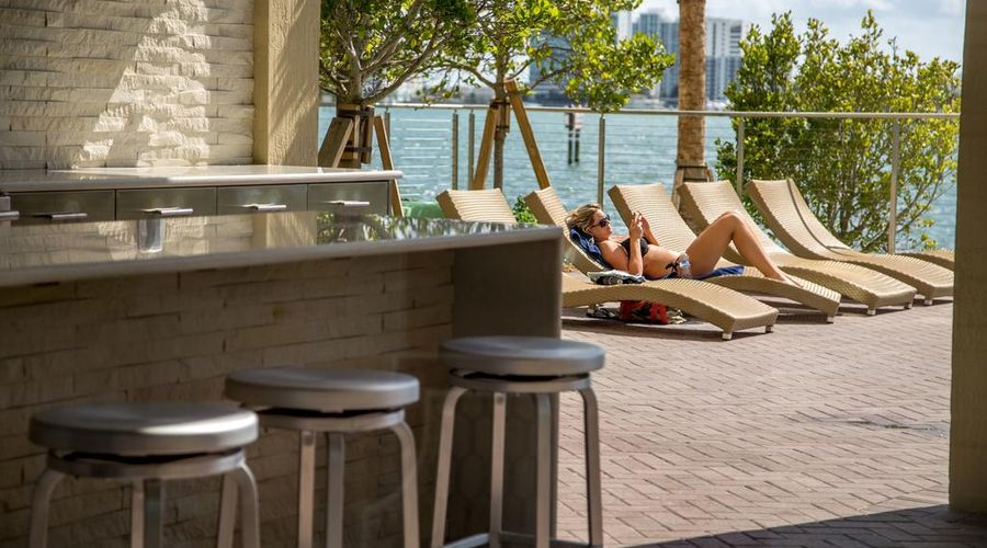 Mare Azur Miami Luxury Apartments by Grand Bay-26 of 46 photos