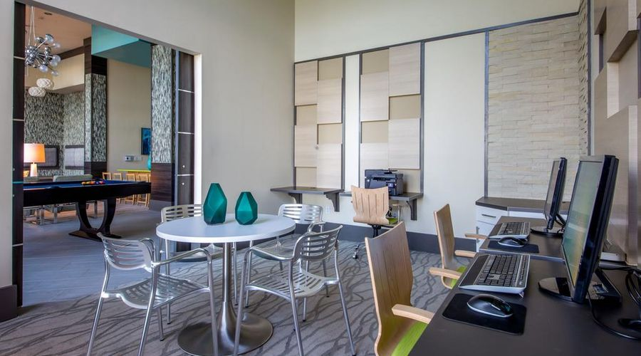 Mare Azur Miami Luxury Apartments by Grand Bay-29 of 46 photos
