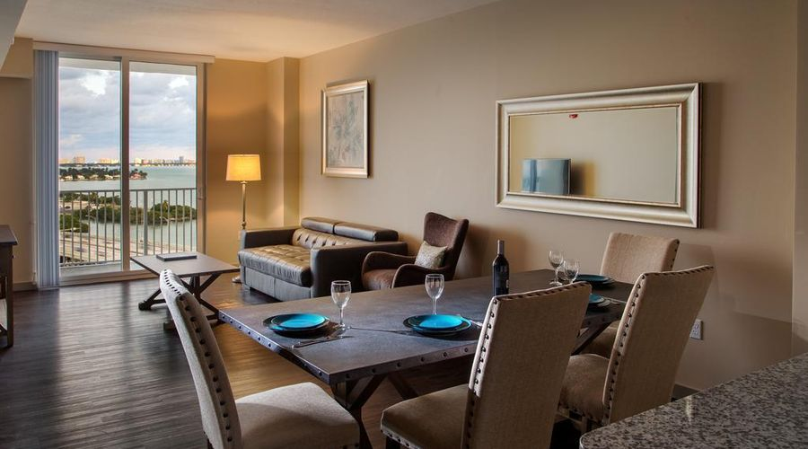 Mare Azur Miami Luxury Apartments by Grand Bay-4 of 46 photos