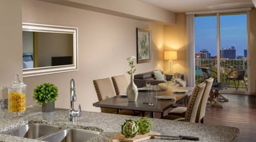 Mare Azur Miami Luxury Apartments by Grand Bay-34 of 46 photos