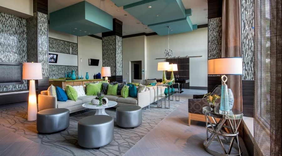 Mare Azur Miami Luxury Apartments by Grand Bay-35 of 46 photos