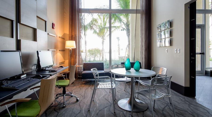 Mare Azur Miami Luxury Apartments by Grand Bay-36 of 46 photos
