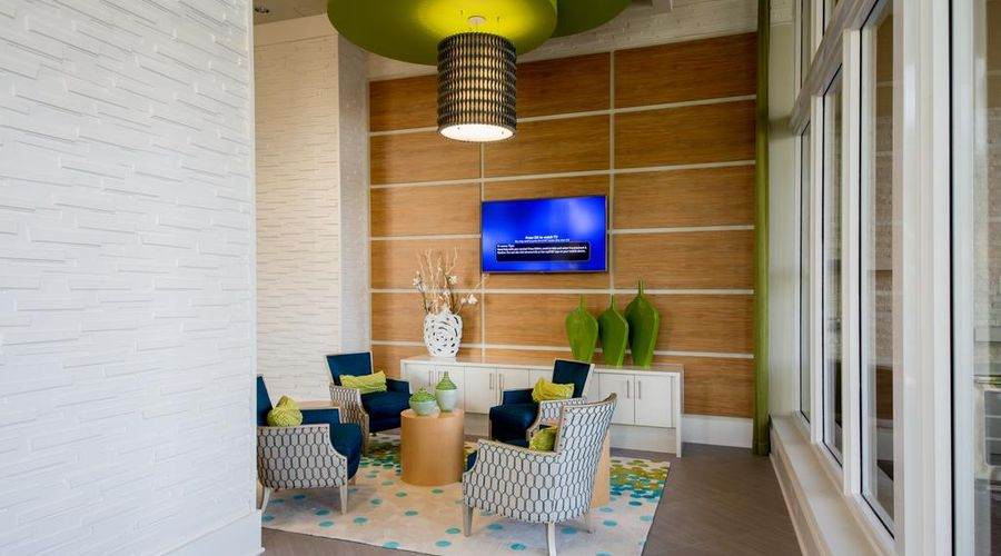 Mare Azur Miami Luxury Apartments by Grand Bay-38 of 46 photos