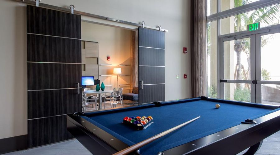 Mare Azur Miami Luxury Apartments by Grand Bay-5 of 46 photos