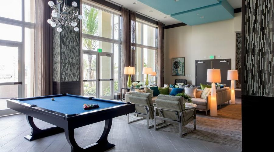 Mare Azur Miami Luxury Apartments by Grand Bay-6 of 46 photos