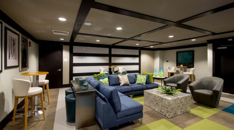 Mare Azur Miami Luxury Apartments by Grand Bay-7 of 46 photos