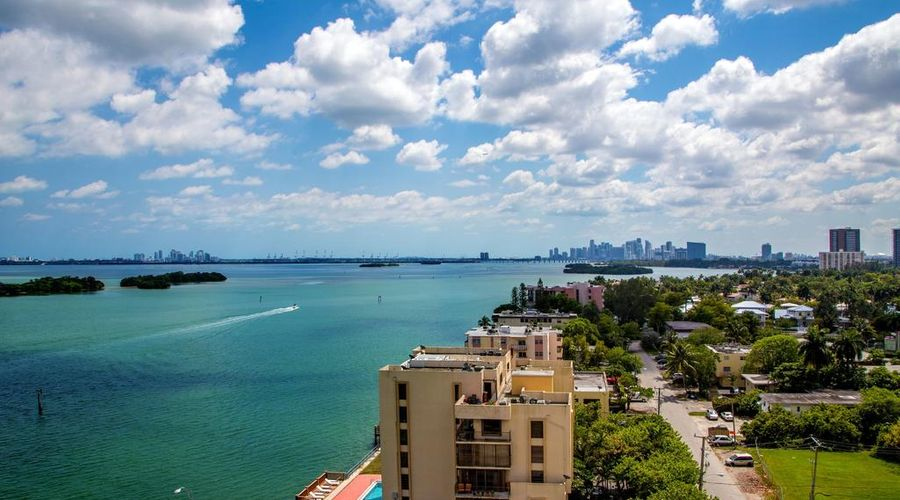 Mare Azur Miami Luxury Apartments by Grand Bay-39 of 46 photos