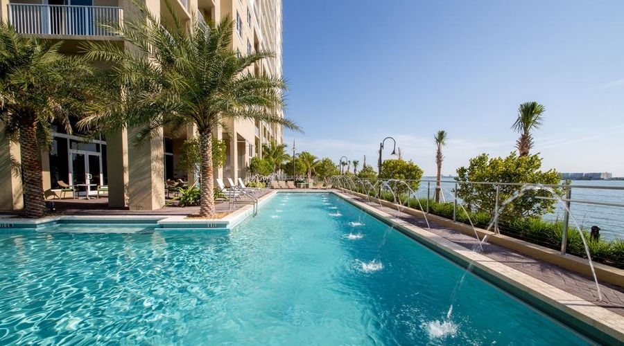 Mare Azur Miami Luxury Apartments by Grand Bay-41 of 46 photos