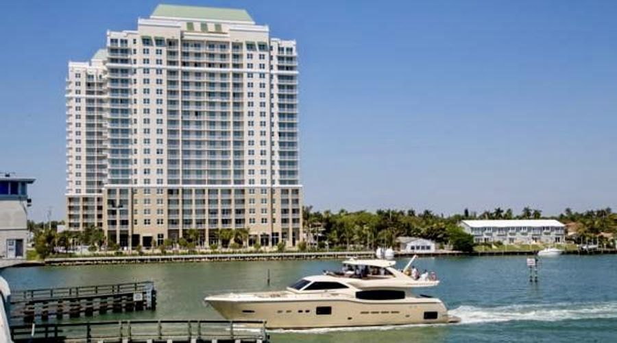 Mare Azur Miami Luxury Apartments by Grand Bay-42 of 46 photos