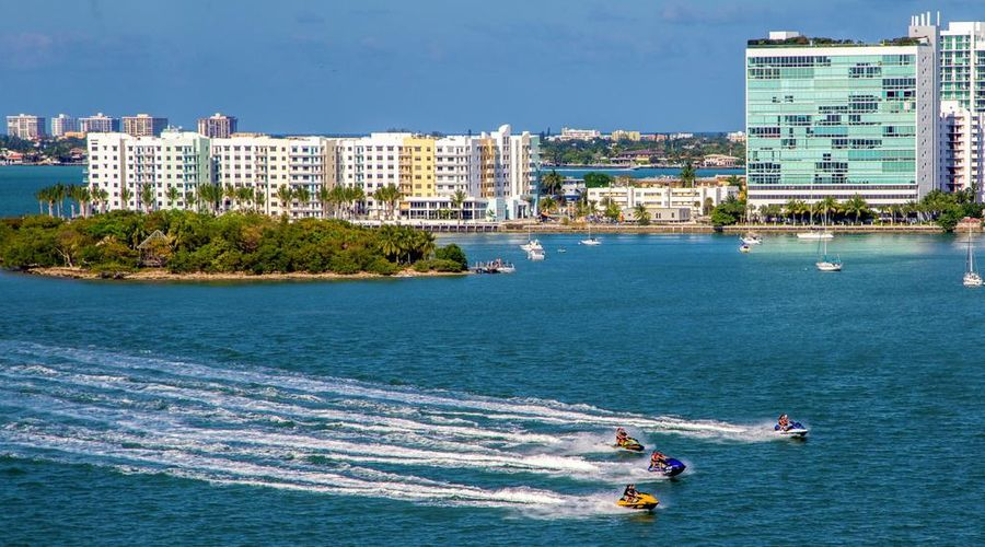 Mare Azur Miami Luxury Apartments by Grand Bay-46 of 46 photos