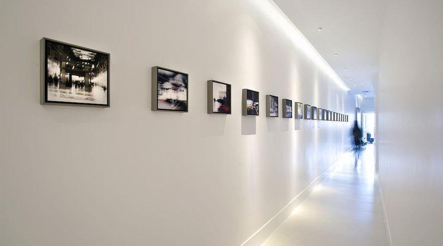 بياتزا دي سباجنا 9-15 من 52 الصور