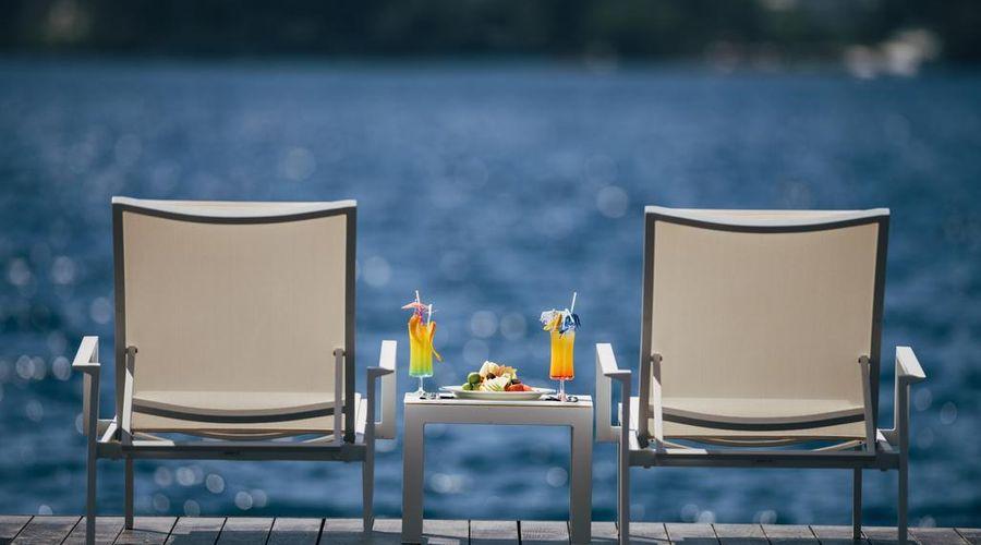 Mivara Luxury Resort & Spa Bodrum-12 of 45 photos