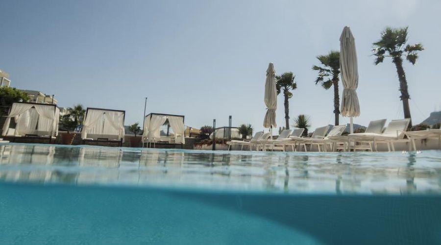 Mivara Luxury Resort & Spa Bodrum-13 of 45 photos