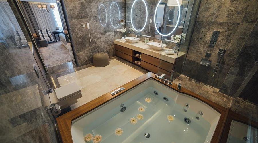Mivara Luxury Resort & Spa Bodrum-14 of 45 photos
