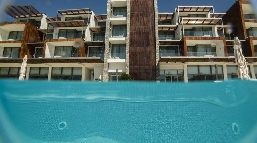 Mivara Luxury Resort & Spa Bodrum-15 of 45 photos