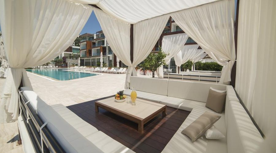 Mivara Luxury Resort & Spa Bodrum-16 of 45 photos