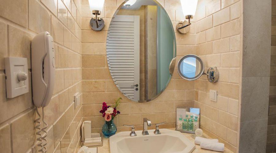 Mivara Luxury Resort & Spa Bodrum-19 of 45 photos