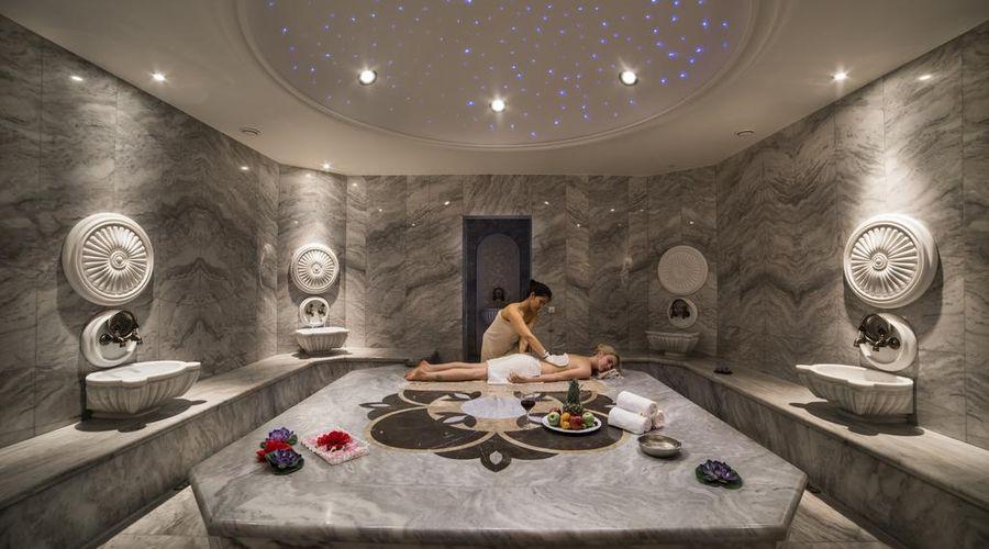 Mivara Luxury Resort & Spa Bodrum-20 of 45 photos